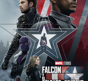 The Falcon-and-the-Winter-Soldier-temporada-1
